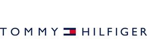 לוגו-Tommy-Hilfiger (1)