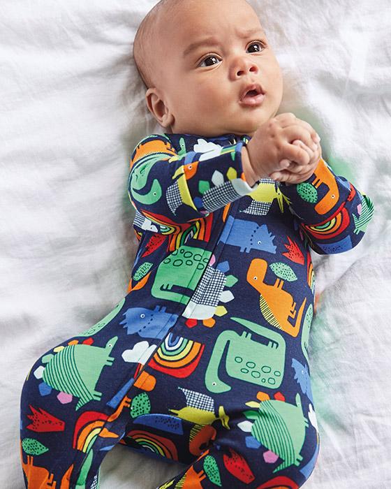 אוברולים לתינוקות