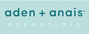 Aden-&-Anais-logo