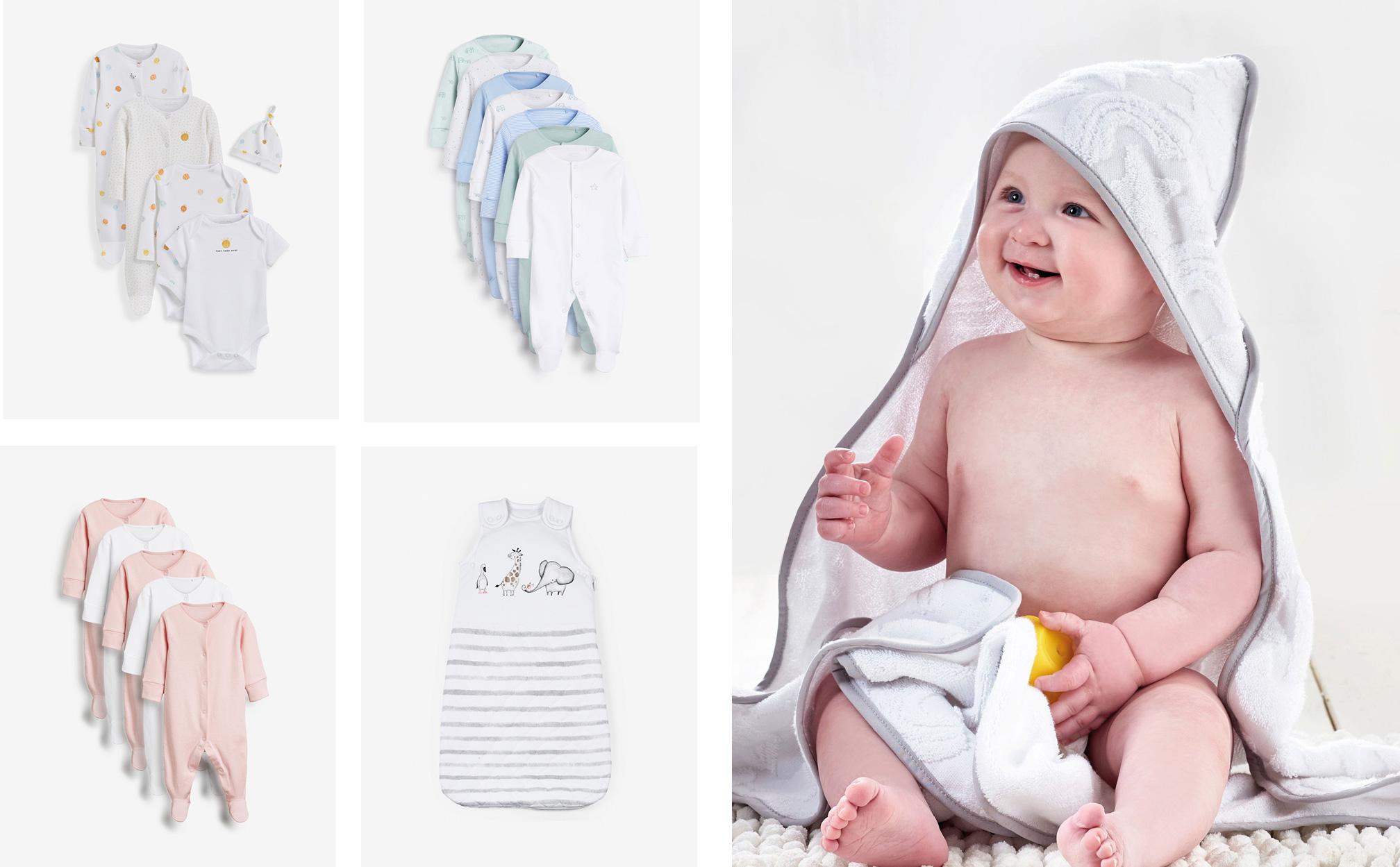 Baby-weeks-DT-04